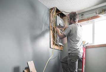 Low Cost Electrical Installation | Los Angeles Electrical Contractor